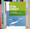 Etre Coach - Robert Dilts