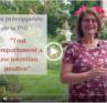 vidéo - tout comportement a une intention positive